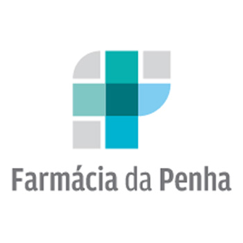Farmacia-Penha