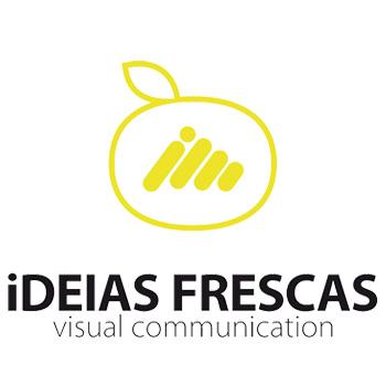 Ideias-Frescas