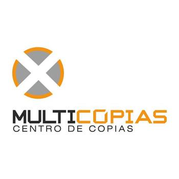 Multicopias