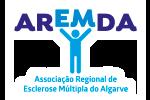 AREMDA Associação Regional de Esclerose Múltipla do Algarve