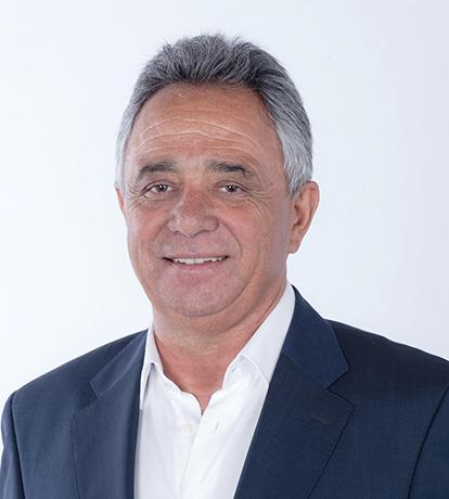 Drº António Marques Romeira Matias