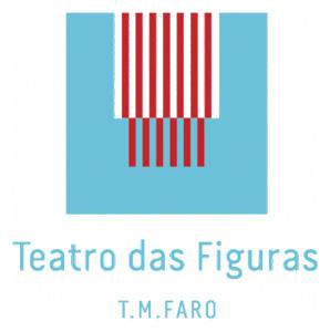 Logo_TeatroFiguras