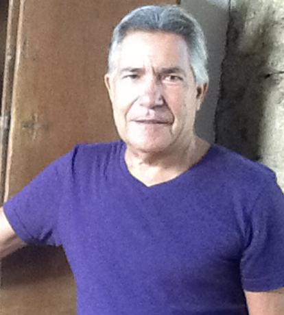 Luciano Martins de Sousa