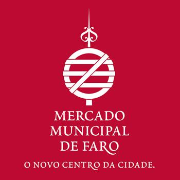 Mercado-de-Faro