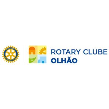 Rotary Clube de Olhão